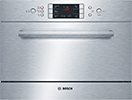 Compact Dishwashers
