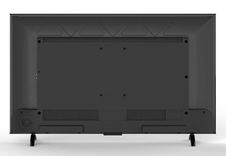 tcl 55 full hd led smart tv 55p1fs ebay. Black Bedroom Furniture Sets. Home Design Ideas