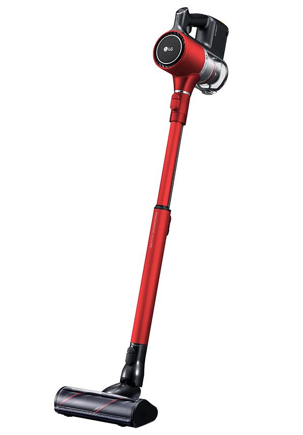 Lg A9 Cordzero Handstick Cordless Vacuum Cleaner A9multi2x