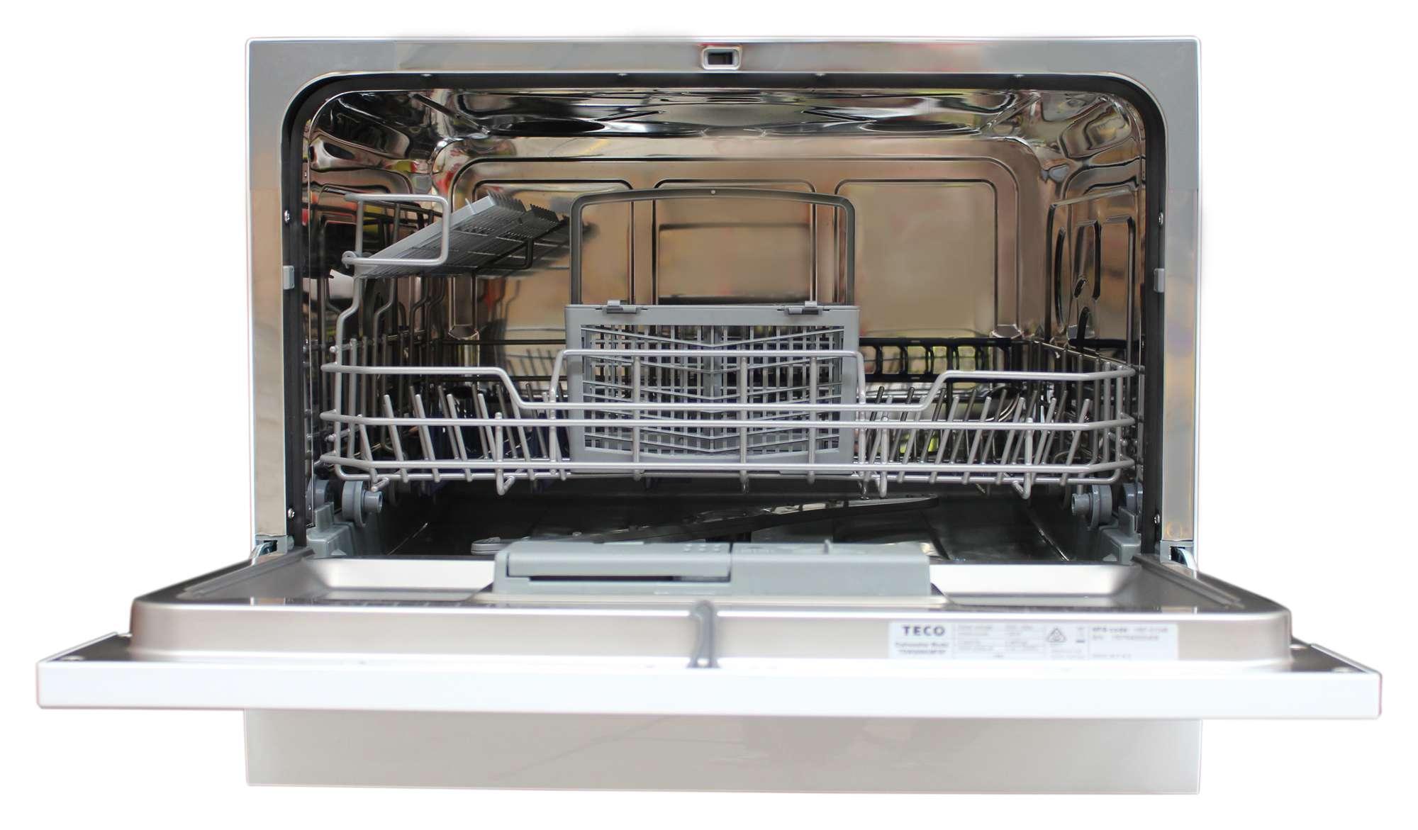 Stand Alone Dishwasher Stand Alone Dishwasher Decorate